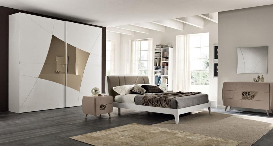 Mobili-Franco-Spar-camera-da-letto-Lapis-02