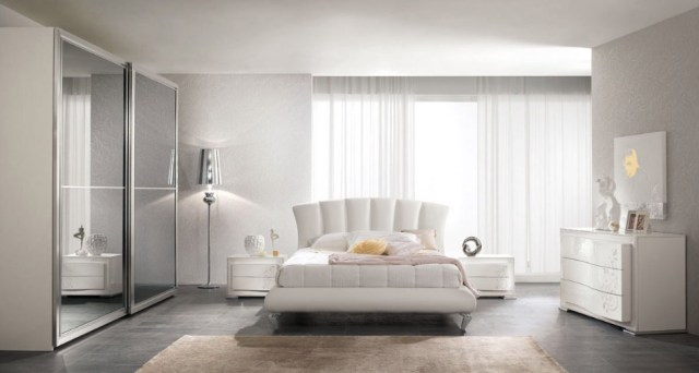 Mobili-Franco-Spar-camera-da-letto-prestige-01
