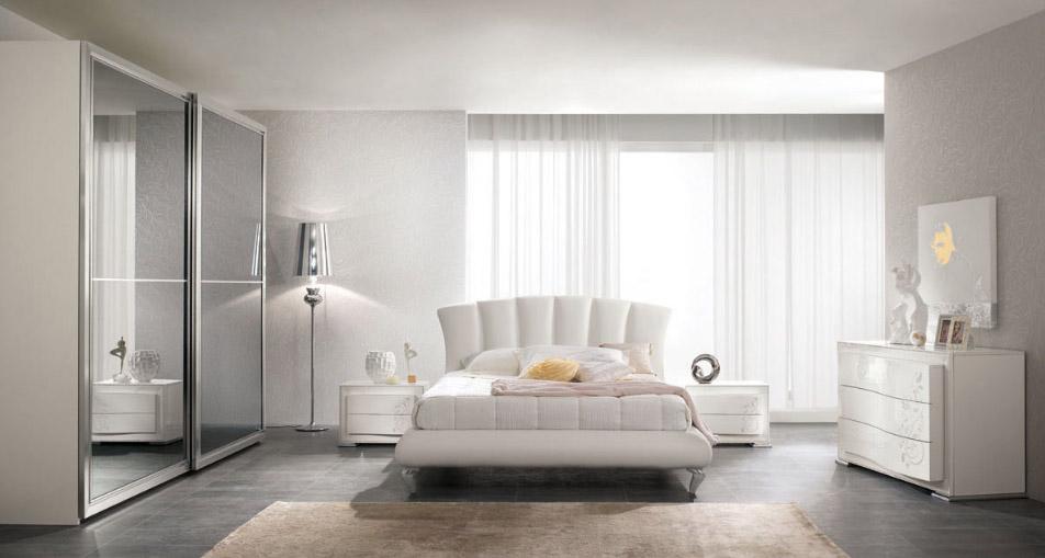 Emejing Camere Da Letto Spar Prezzi Pictures - Idee per la casa ...