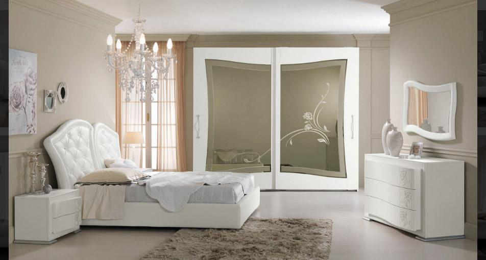 Mobili-Franco-Spar-camera-da-letto-prestige-09