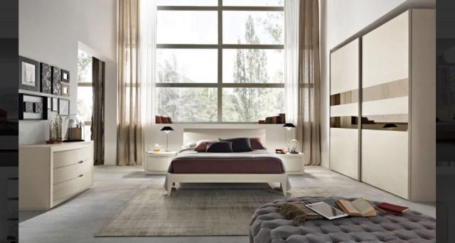 Mobili-Franco-Spar-camera-da-letto-sistema-notte-04