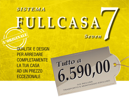 Mobili-Franco-offerta-sistema-full-casa-7