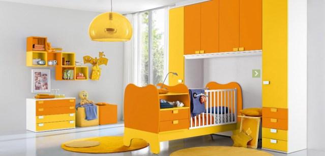 Mobili-Franco-Colombini-cameretta-Baby-05