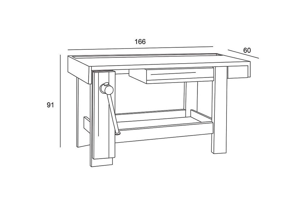 Mobili-Franco-Complementi-esalinea-tavolo-carpenter-08