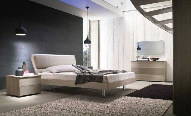 Mobili-Franco-offerta-camera-da-letto-musa-02
