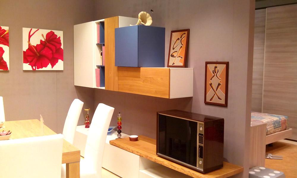 Mobili-Franco-offerta-parete-Storage-107-01