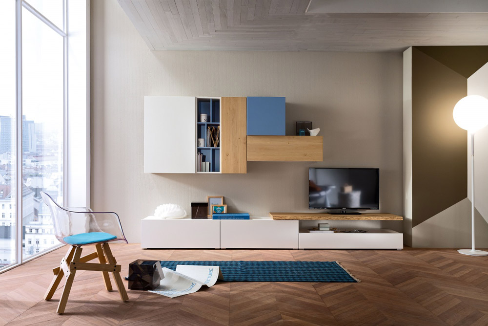 Mobili-Franco-offerta-parete-Storage-107-02