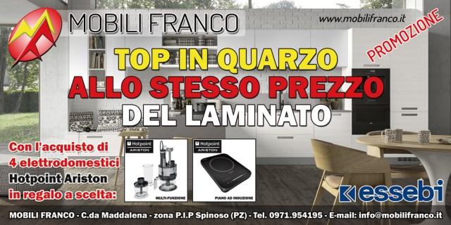 Mobili-Franco-promo-top