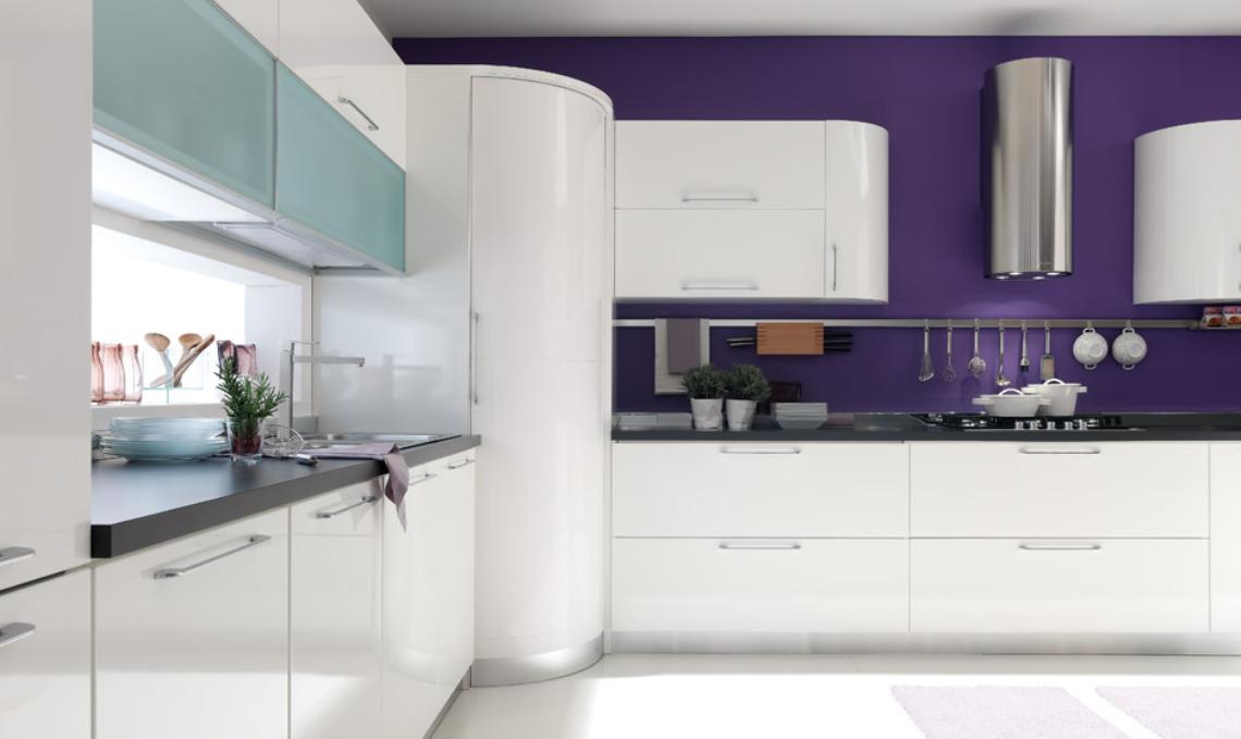 Cucina Stosa Patty - Idee per la progettazione di ...