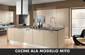 CUCINA ALA MITO – Arredamento a Catania per la Casa e Ufficio ...