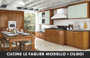 https://i0.wp.com/www.mobiligiardina.net/wp-content/uploads/2017/04/cucine_i_ciliegi_21.jpg