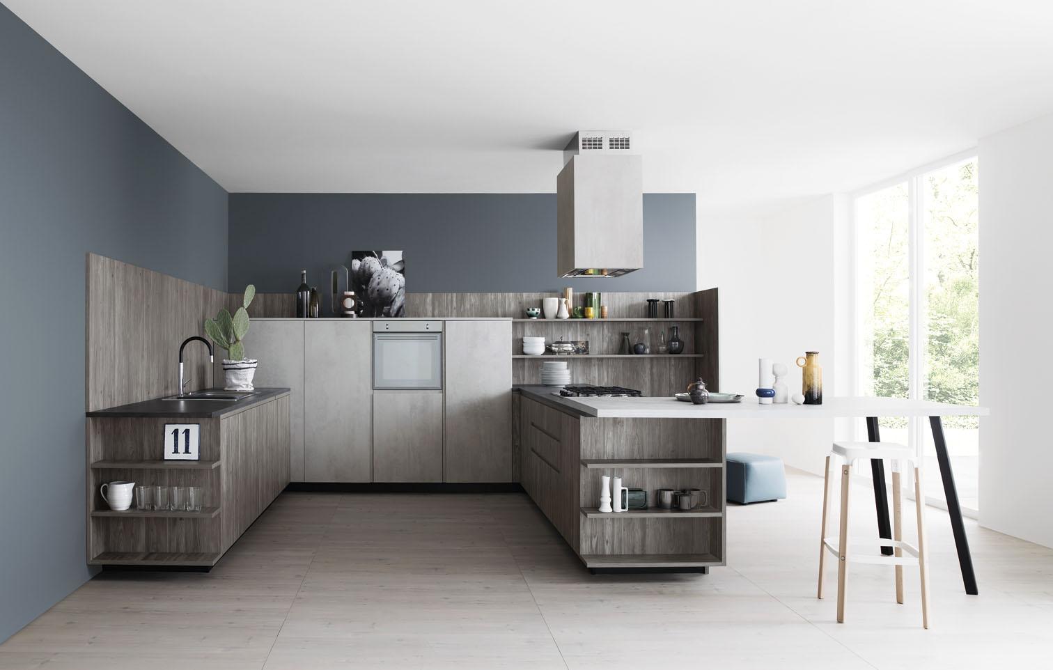 lupparelli cesar cucine  Mobili Lupparelli