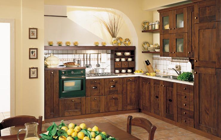Cucine Stosa  Mobili Napoli