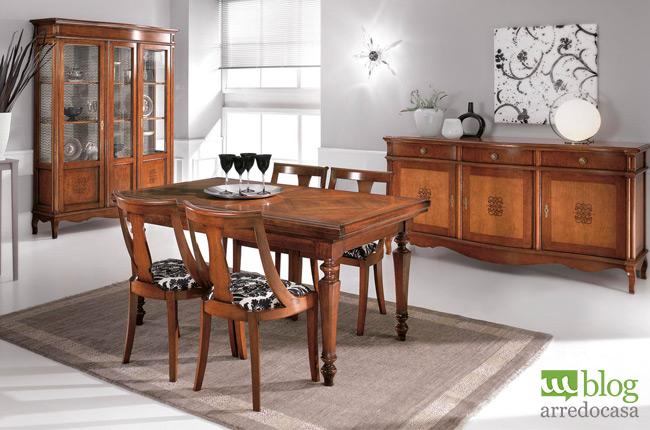 Salve, sono indecisa sul colore delle pareti del salotto, ho i divani beige, i mobili bianchi laccati e marrone legno scuro in stile moderno,. Mobili In Arte Povera E Colore Delle Pareti Come Abbinarli M Blog
