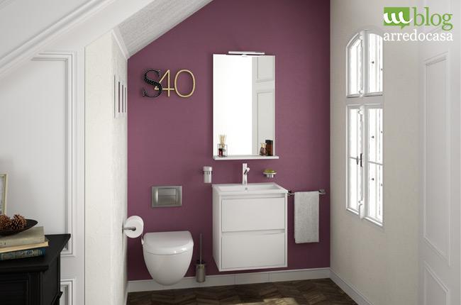 Come acquistare mobili bagno online con un click  MBlog
