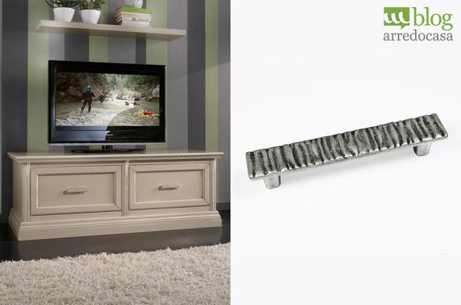 mobili per il salotto e il soggiorno. Maniglie Per Mobili Come Scegliere L Interasse M Blog