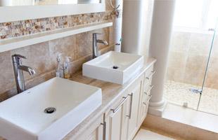 Mobili bagno in stile classico 3 soluzioni per te  MBlog