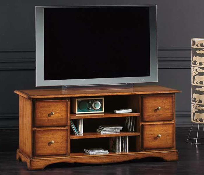 Porta Tv Classico