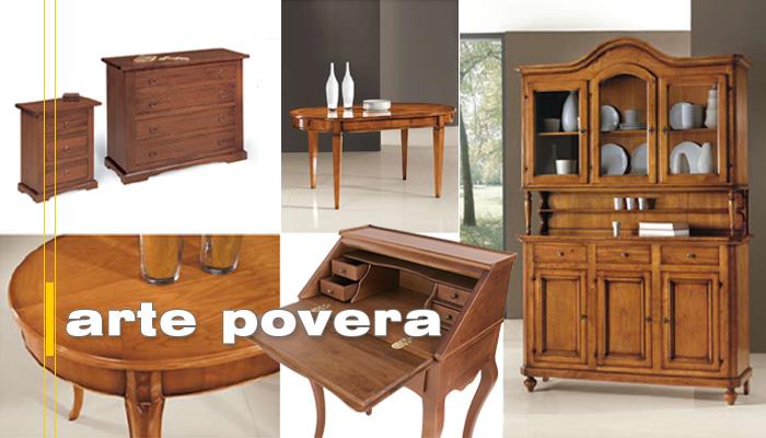Comprare Mobili Gallery Of Atelier Shabby Chic Luuniverso Materiale Prende Vita With Dove