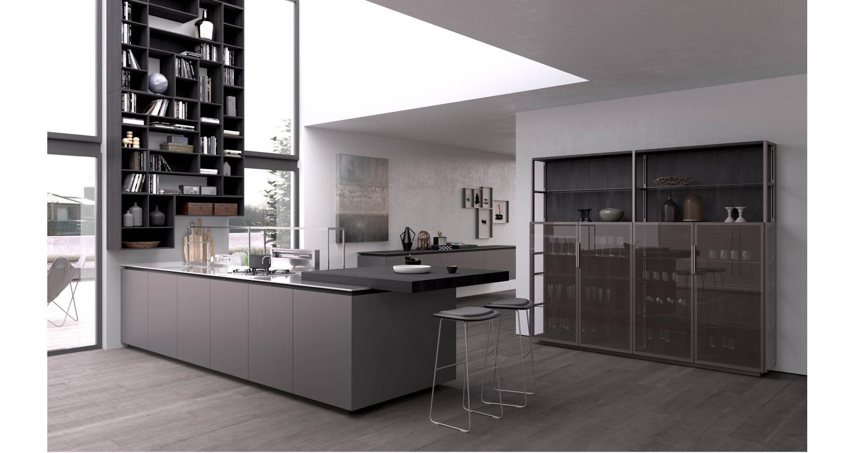 Opinioni Cucine Ikea - Idee per la progettazione di decorazioni per ...