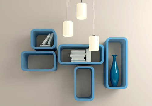 Idee e complementi arredo di design per arredare interni moderni e. 7 Idee Per Un Soggiorno Moderno Arredato Alla Perfezione Rebecca Mobili