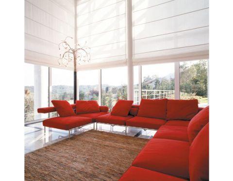 tapis rideaux mobilis mobilier