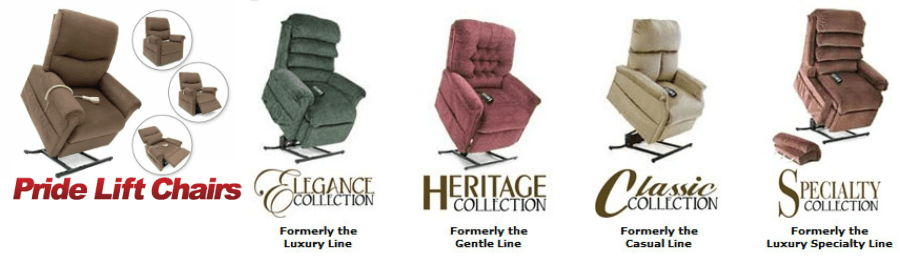seat lifts for chairs adirondack chair accessories lift recliners mobilis home medical equipment 712 328