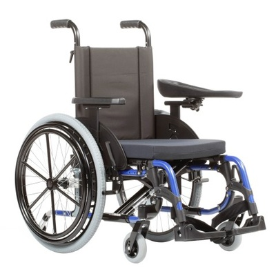 power wheelchair batteries medicare small camping chair mobilis medical home equipment | wheelchairs manual council bluffs, ia omaha ...