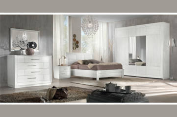 Mobili in legno massello  cucine soggiorni e camere da letto