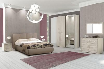 Tanti prodotti per la tua casa dal letto ai divani. Giada Camere Da Letto Moderne Mobili Sparaco