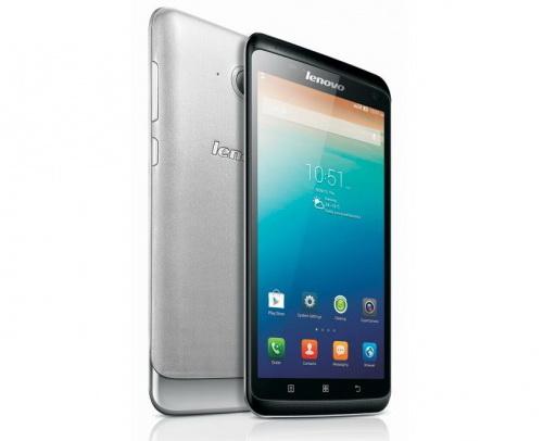 Top 10 smartphoneuri cu preuri cuprinse ntre 700 i 1