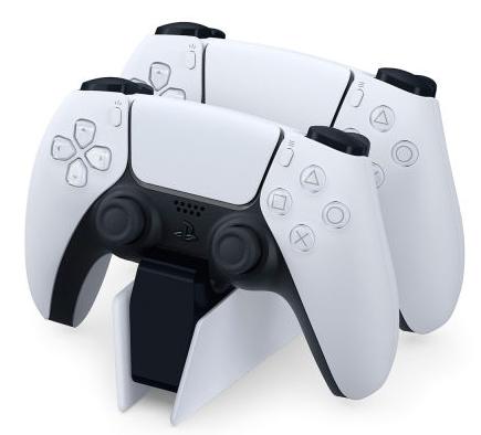 PlayStation 5 a fost prezentat oficial; Iată designul noii console Sony,  jocuri şi accesorii