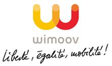 Wimoov - Partenaire Mobilité Emploi 37 à Tours