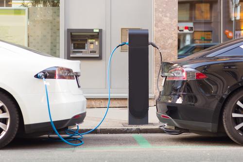 Subsidies-elektrische-auto-en-bedrijfswagens