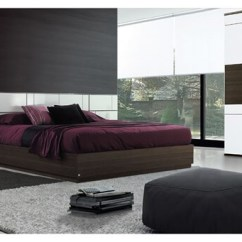 Sofas With Beds Karlstad Sofa Cover Sewing Pattern Modern Master Bedrooms, Home Design • Mobilitop Lebanon Beirut