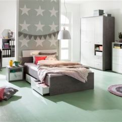 Modern Kitchen Chairs Cabinet For Sale Kids & Single Beds Collection, Bedrooms • Mobilitop ...