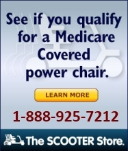 wheelchair cushion types toddler wood table and chairs electric - qualifying for medicare insurance coverage