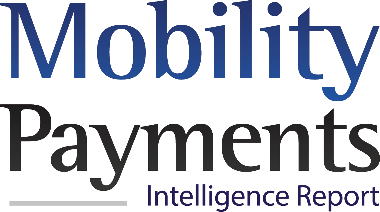 Mobility Payments
