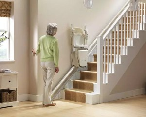 remote-control-for-stairlifts