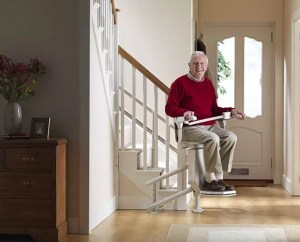 stairlift-chair-siena