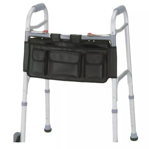 nova walker pouch