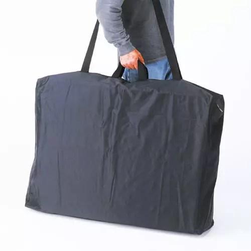 nova travel bag