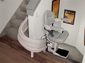 stair-lift-bruno-elite-curve-bruno-mid-park-option-274x205