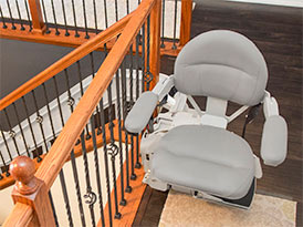 stair-lift-bruno-elite-curve-larger-seat-274x205