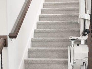 bruno-elan-stair-lift-3-360x270