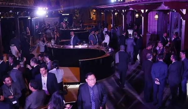 Huawei Dubai 012016-23