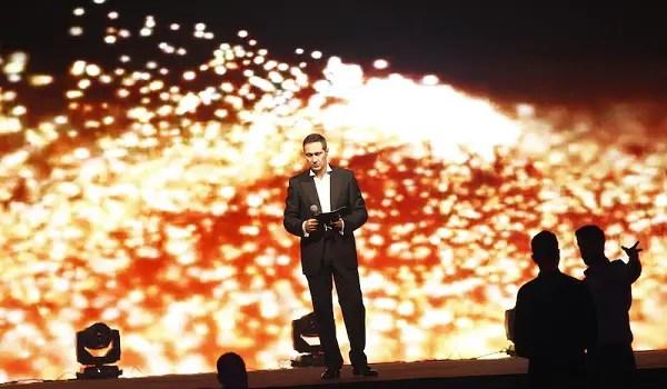 Huawei Dubai 012016-24