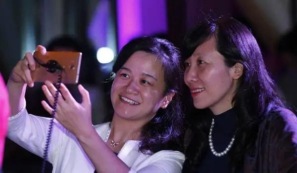 Huawei Dubai 012016-27