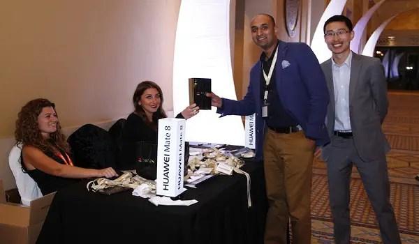 Huawei Dubai 012016-35