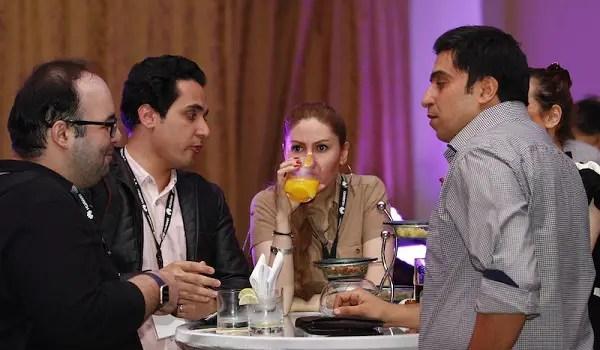 Huawei Dubai 012016-36
